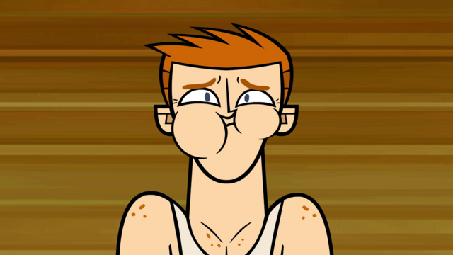 File:Food Fright Scott.png