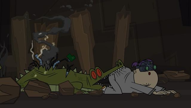 File:Robot croc.png