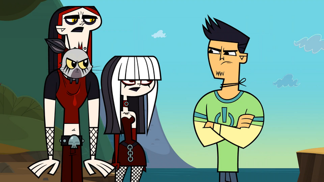 File:Goths and Devin.png