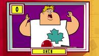 Owencompeteagain