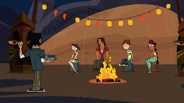 File:Drumheller campfire ceremony.png