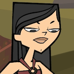 File:TDI-Heather-avatar.png