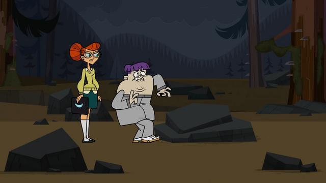 File:Max kicks rocks.png