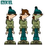 3 zekes