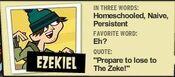 Ezekiel52