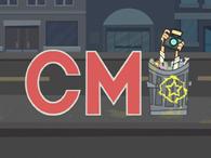 CM016