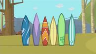 GrabASurfboard