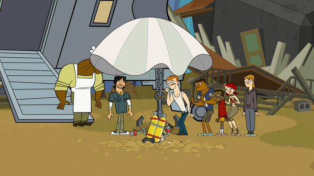 File:Up, Up And Away In My Pitiful Balloon (17).png