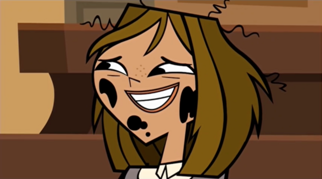 File:China courtney smiles.png
