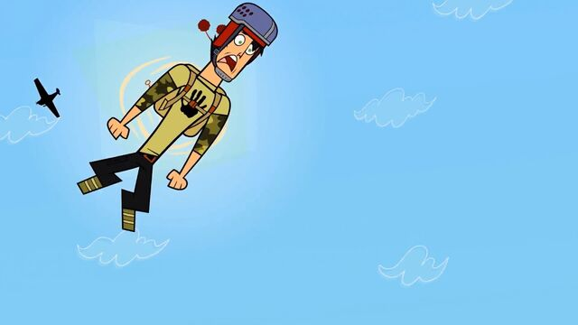 File:Total-drama-island-challenges-most-dangerous.jpg