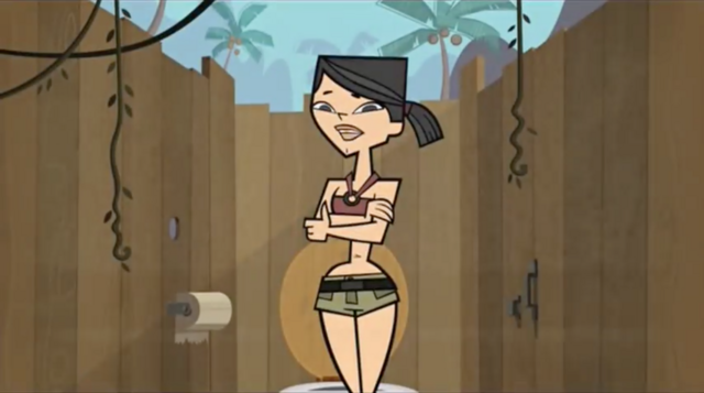 File:Heather hawaii.PNG
