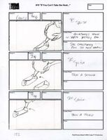 Page 10 thumb large