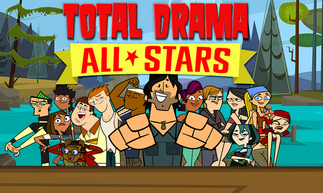 File:Total Drama All-Stars (Mobile).png