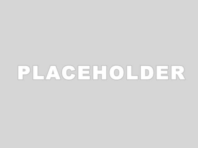 File:Placeholder.png