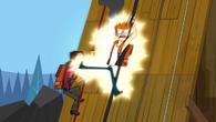 ElectricScott