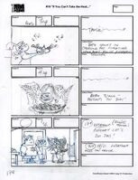 Page 40 thumb large