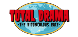 DTCA (Spin-off) logo