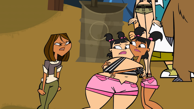File:Ep 6 (1).png
