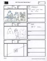 Page 35 thumb large