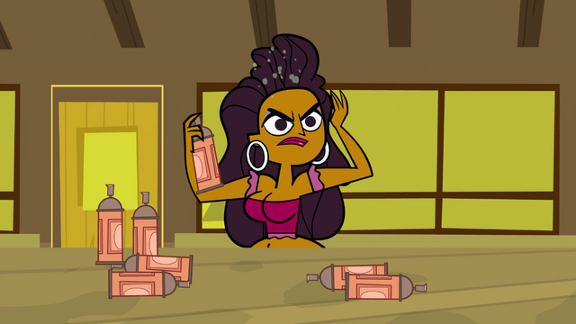 File:Theme Song (15).png