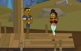 Anne-Maria-and-Lightning-total-drama-revenge-of-the-islands-anne-maria-31183151-626-394