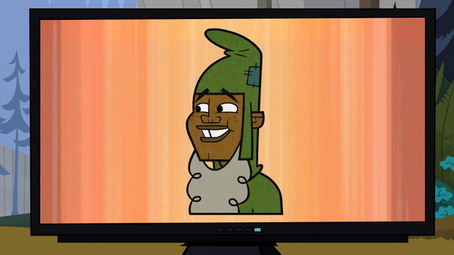 File:Leonard helper.png