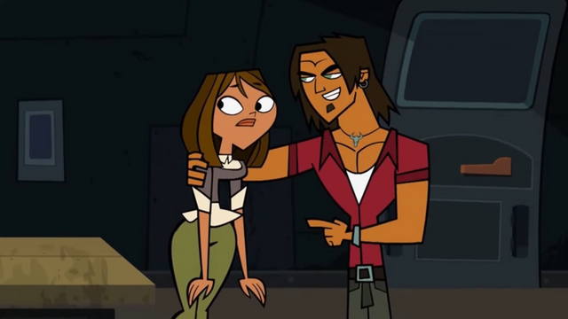 File:Go flirt with Tyler, Court.PNG