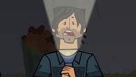 Chris flashlight