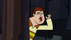 Sam Funny Noises
