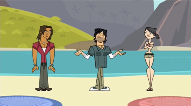 File:HP - Alejandro, Chris, and Heather.png