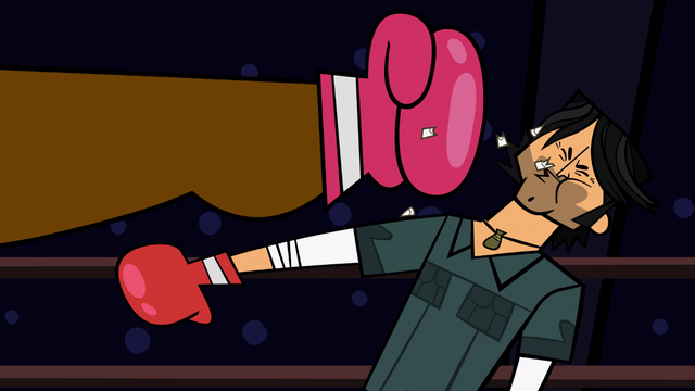 File:ChefKnockout.png