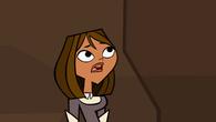 Courtney gets shocked
