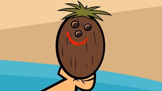 File:Mr. Coconut.jpg
