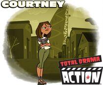Courtney135753