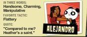 Alejandro13