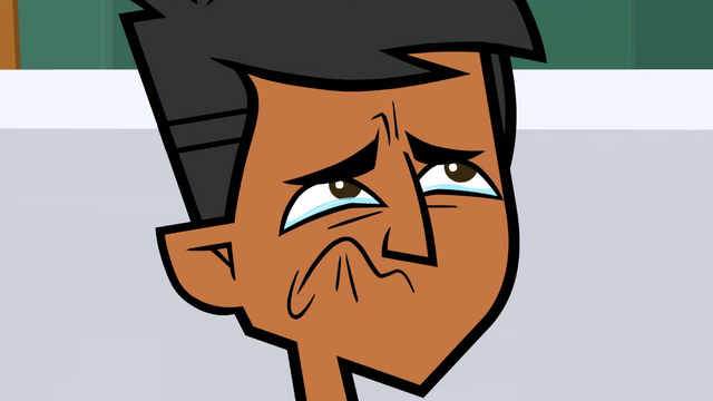 File:Davecry.png
