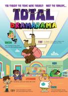 TDR Poster 2