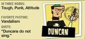 Duncan753