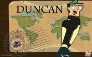 Duncan DTGM