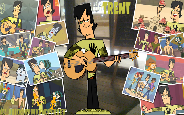 File:Total drama pix wallpaper trent by quickdrawdynophooey-d60q5sf.png