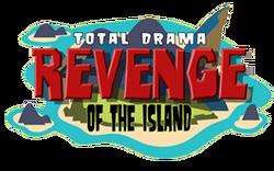 DTVI (Temporada 4) logo