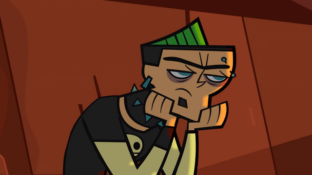 File:Ep 3 (7).png