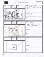 Page 4 thumb large