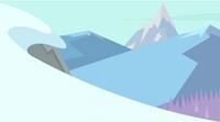 AlpsLocated