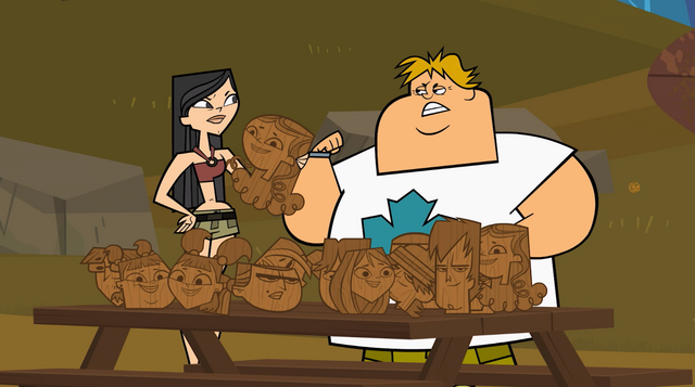 File:TDI Heather and Owen 6.png