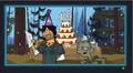 Thumbnail for version as of 01:17, November 6, 2013