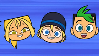 Floating heads