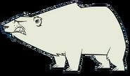PolarBearClear