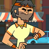 File:Pete (Total Drama Presents - The Ridonculous Race).png
