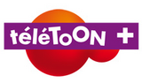 TLTOON~1
